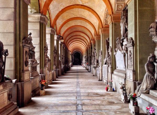 13-Монументальное-кладбище-ди-Стальено