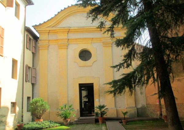 14-Археологический-сит-Domus-dei-Tappeti-di-Pietra