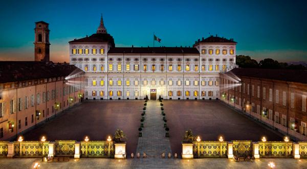 14-Королевский-дворец