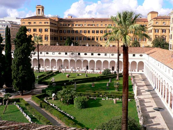 14-Национальный-римский-музей