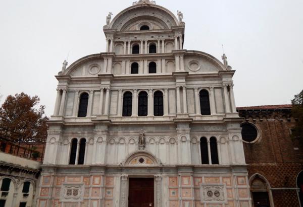 14-Церковь-Сан-Заккария