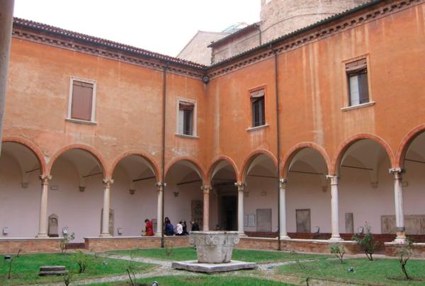 15-Национальный-музей