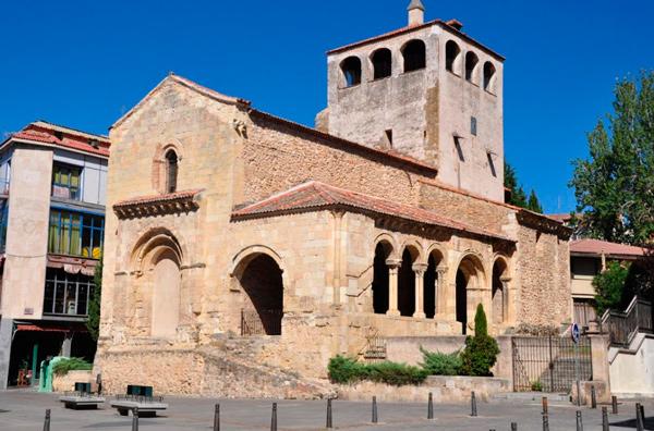 15-Церковь-Сан-Клименте