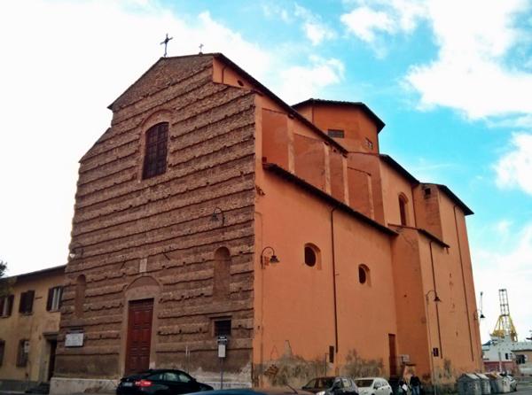 15-Церковь-Святого-Фердинандо