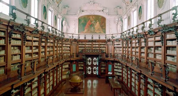 16-Библиотека-Классенсе