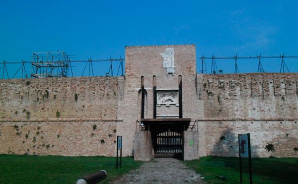 17-Крепость-Бранкалеоне