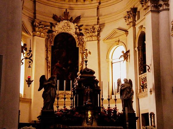 17-Церковь-Санта-Кроче