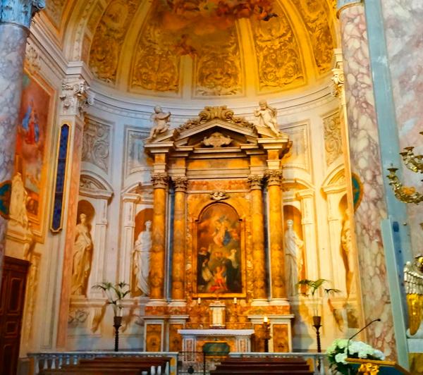17-Церковь-Святой-Екатерины-Сиенской