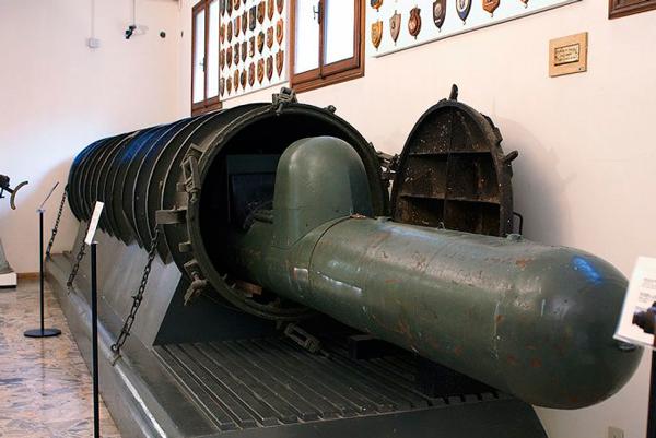18-Музей-военно-морской-истории