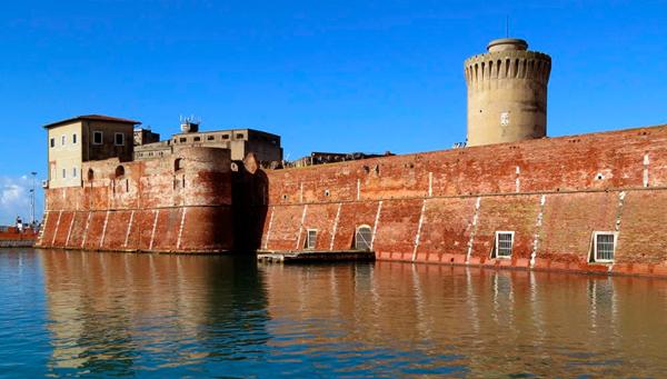 19-Старая-крепость