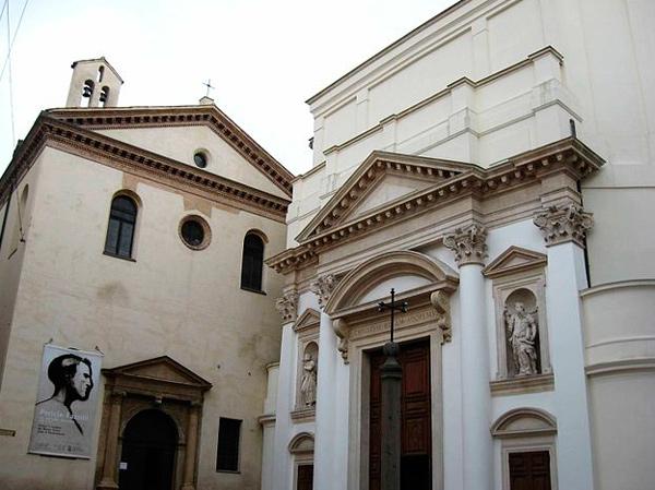 19-Церковь-Санта-Лючия