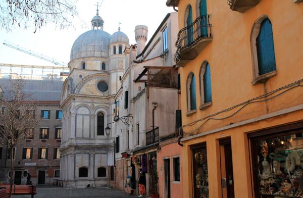 19-Церковь-Санта-Мария-дей-Мираколи