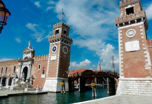 20-Венецианский-арсенал