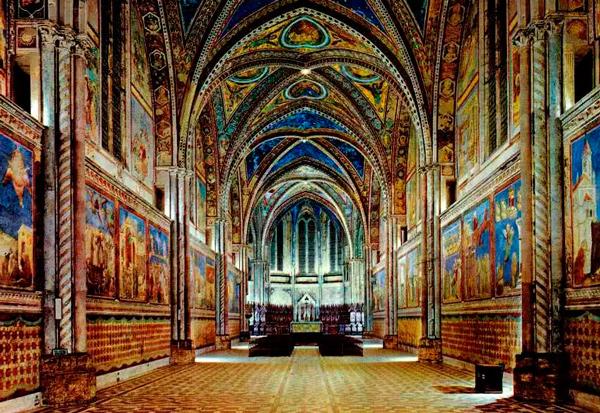 20-Церковь-святого-Франциска-Ассизского