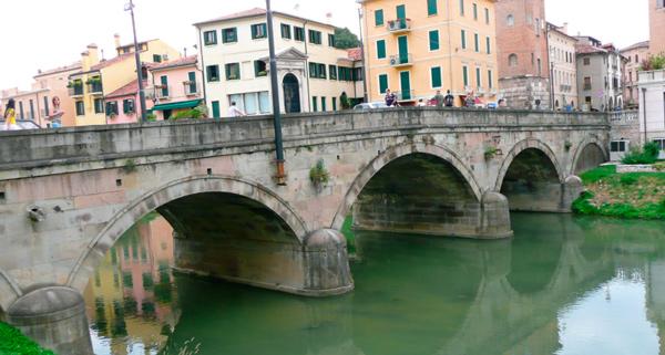 21-Мост-Сан-Лоренцо