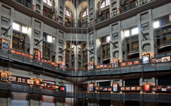 21-Национальный-музей-кинематографа