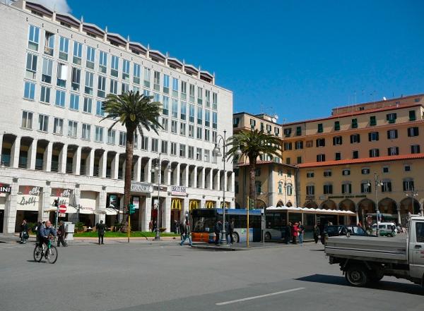 24-Пьяцца-Гранде
