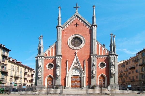 24-Церковь-святой-Джулии