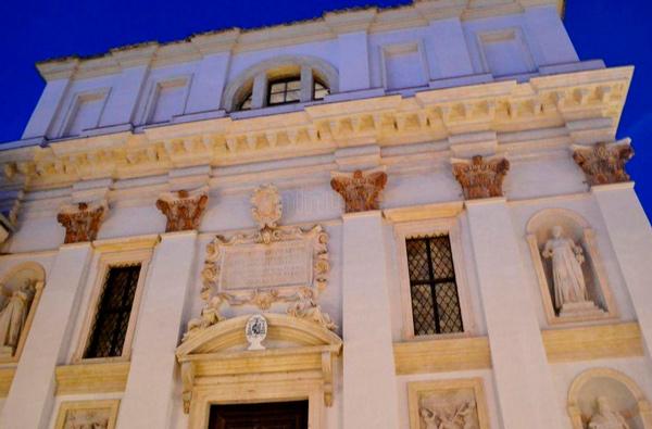 25-Церковь-Сан-Гаэтано
