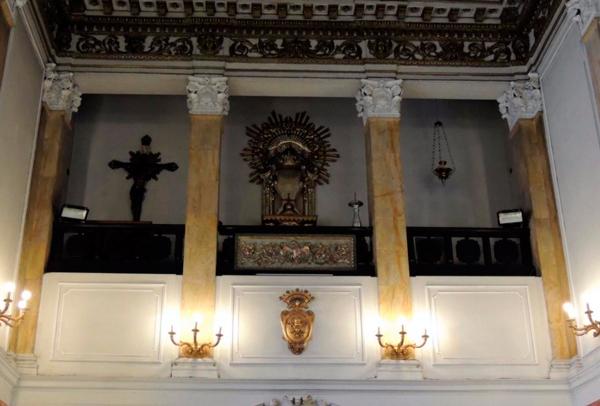 25-Церковь-святой-Юлии