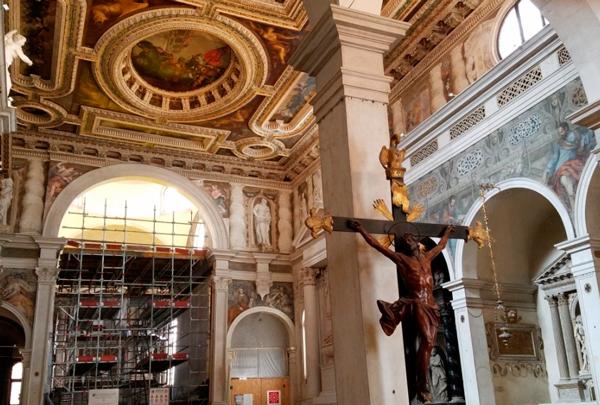 26-Церковь-святого-Себастьяна