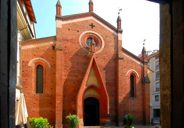 27-Церковь-святого-Доминика