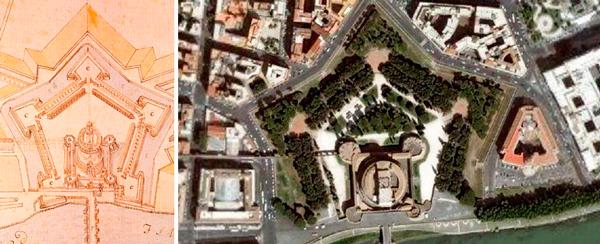 28-Крепость---цитадель