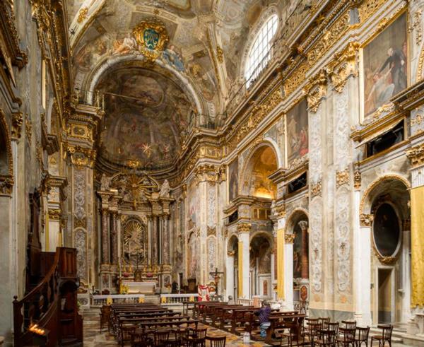 30-Церковь-святого-Филиппа