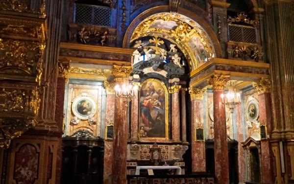 30-Церковь-святых-мучеников