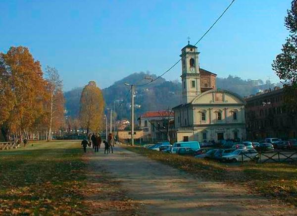 31-Церковь-Мадонна-дель-Пилоне