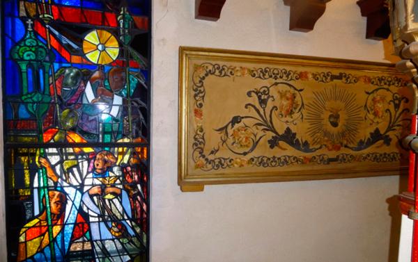31-Церковь-Сан-Пьетро-Мартире