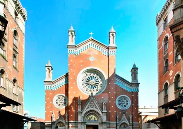 31-Церковь-святого-Николая
