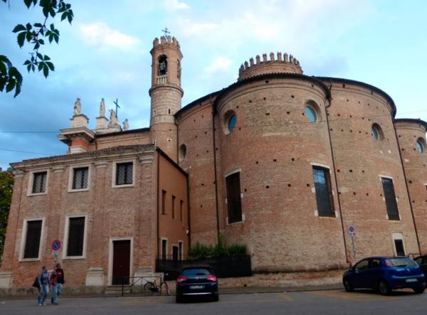 32-Церковь-Мария-Аддолората-аль-Торрезино