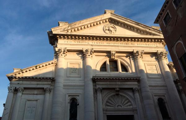 32-Церковь-Сан-Франческо-делла-Винья