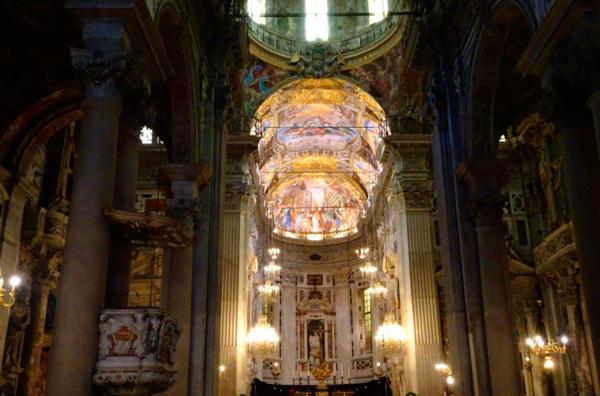 33-Церковь-святого-Сира