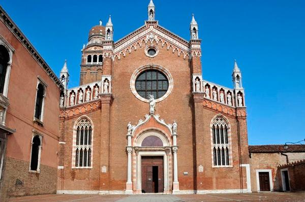 37-Церковь-Мадонна-дель-Орто