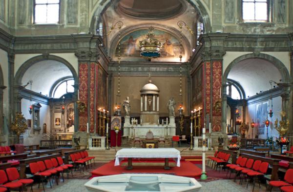 38-Церковь-Святых-Апостолов