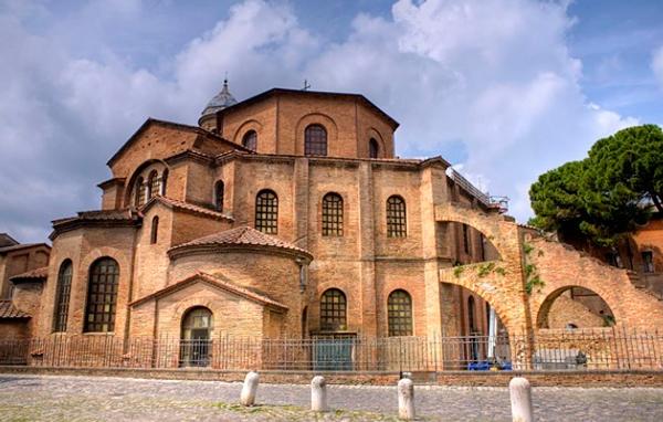 4-Церковь-Св