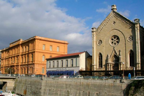 7-Голландская-церковь