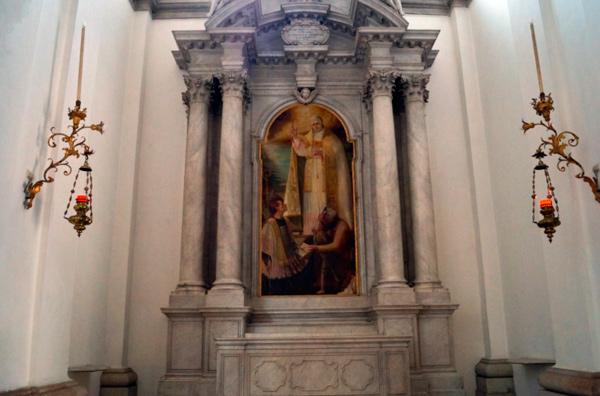 7-Собор-Успения-Девы-Марии