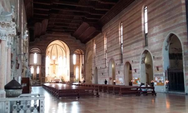 8-Церковь-дельи-Эремитани