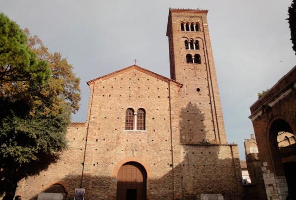 9-Базилика-Сан-Франческо