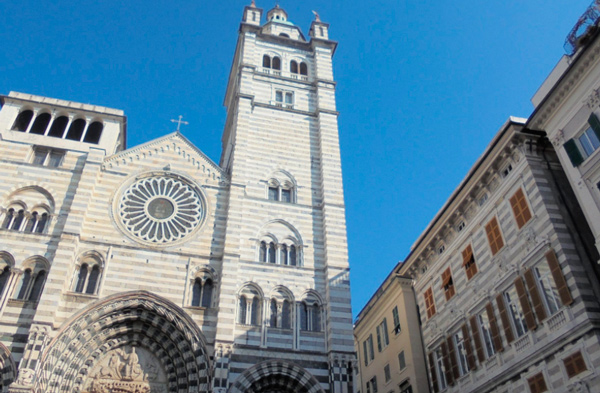 9-Кафедральный-собор-Сан-Лоренцо