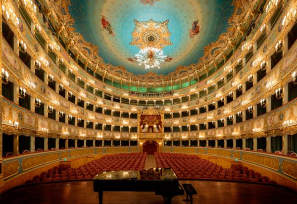 9-Театр-Ла-Фениче