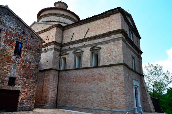 10-Церковь-Святого-Бернардина