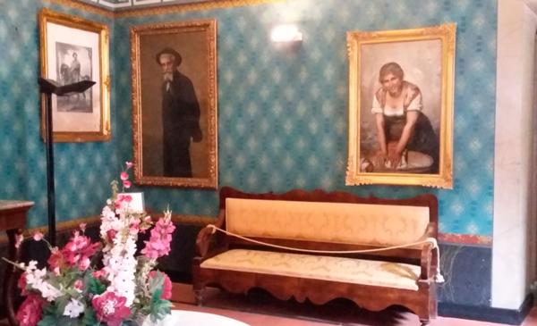 11-Дом-музей-Габриэля-Д'Аннунцио