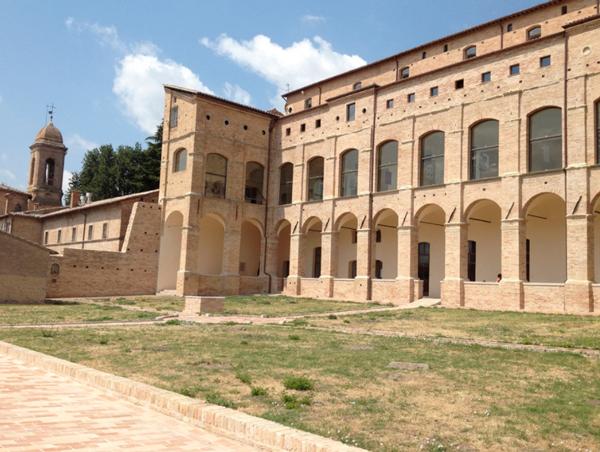 11-Монастырь-святой-Клары
