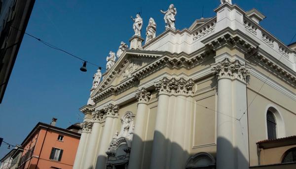 12-Церковь-Санти-Назаро-э-Чельсо