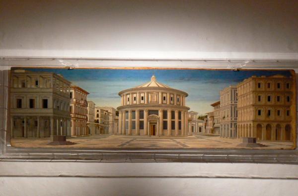 13-Национальная-галерея-Марке