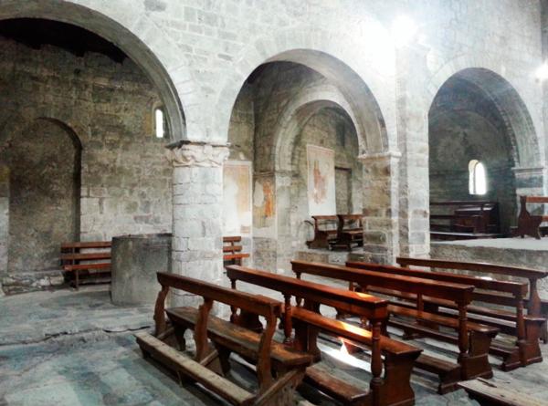 14-Церковь-Пьеве-ди-Сан-Сиро